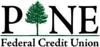 Pine Federal Credit Union